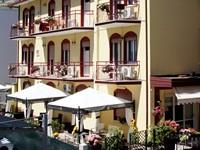 Hotel Atene