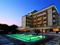 Hotel Perù