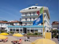 Hotel Gritti