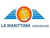 La Marittima