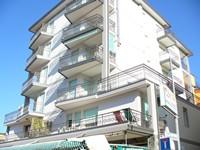 Appartamenti privati jesolo e case vacanza in affitto for Appartamenti in affitto privati